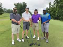 2018-mnf-golf-tournament-147-MNFgolf21Jun18