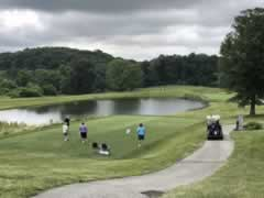 2018-mnf-golf-tournament-300-155-MNFgolf21Jun18