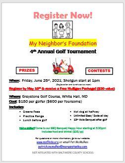 2021-golf-tournament-event-flyer-sm